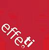 Atena EffeTi S.r.l. - Vendita al Dettaglio nel Settore Riscaldamento e Condizionamento