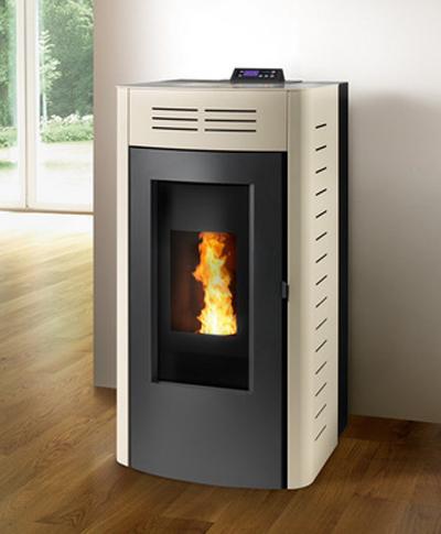 Riscaldamento atena effeti s r l vendita al dettaglio nel settore riscaldamento e - Migliori stufe a pellet forum ...